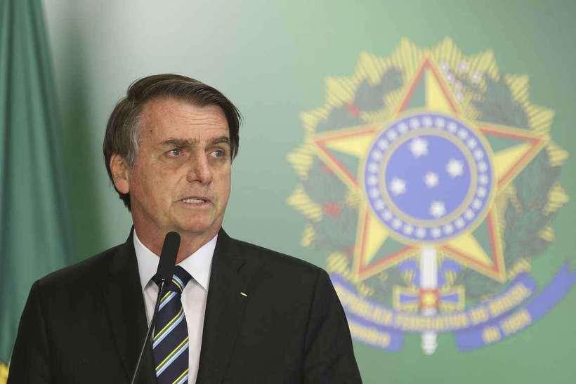 Governo anuncia 13º salário para beneficiários do Bolsa Família