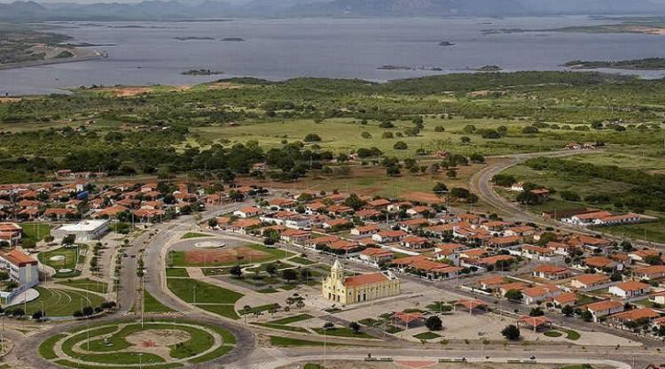 Cidades do Vale do Jaguaribe entram no plano de ações do Governo Federal para o Nordeste