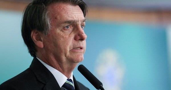 Derrotas no Congresso colocam em xeque plano de governo de Bolsonaro