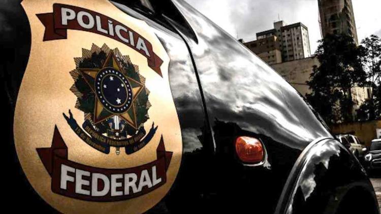 Polícia Federal cumpre mandados de busca e apreensão contra crimes cibernéticos no Ceará