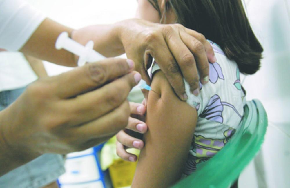 Mortes por gripe no Brasil já chegam a 199 casos; vacinação está aberta a toda a população