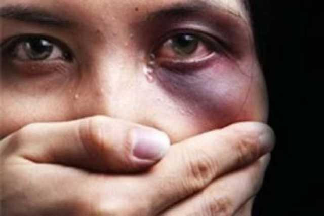 Ceará ocupa 3º lugar como Estado do Nordeste com mais casos de estupro em 2018