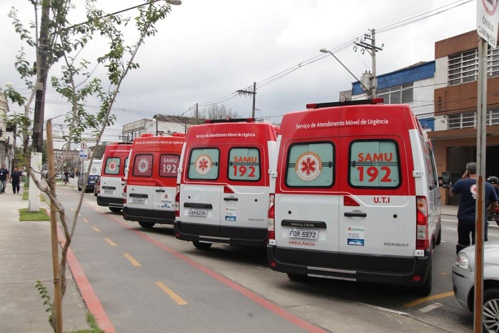 Pacientes de 43% das cidades do Ceará viajam a outro município para obter serviços de saúde