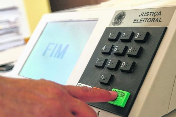 Vereadores da Região dos Inhamuns se mobilizam para conhecer melhor as mudanças na lei eleitoral de 2020