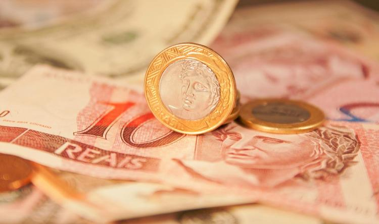 Sexto lote da restituição do Imposto de Renda será depositado hoje