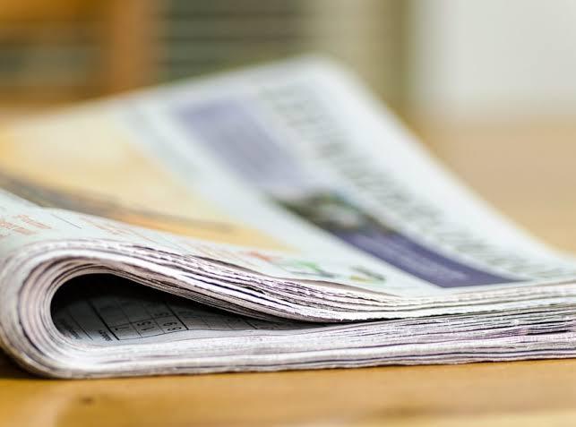 Brasil vê mídia digital crescer e 331 veículos jornalísticos serem extintos