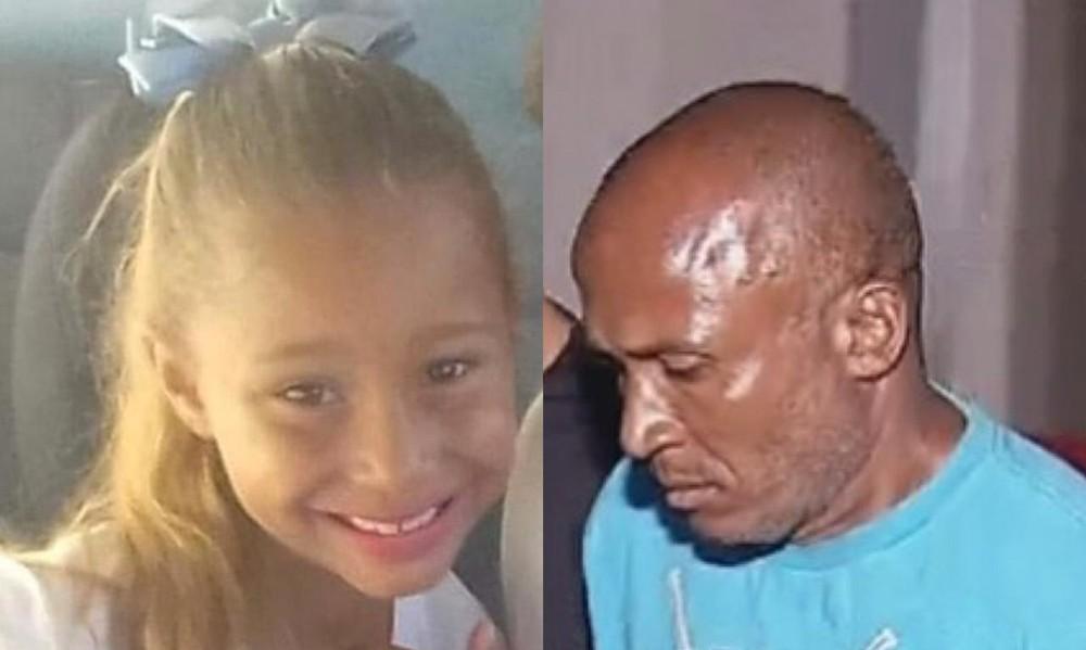 Caso Emanuelle: vizinho suspeito de matar menina a facadas é encontrado morto em presídio