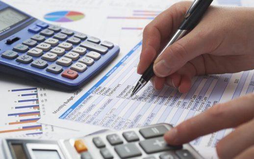 21% dos brasileiros tiveram crédito negado em novembro, aponta pesquisa