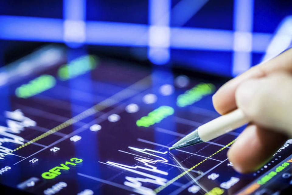 Últimas notícias sobre os mercados em 16 de março