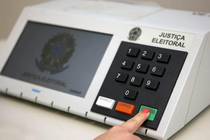 Com apoio do Ministério Público, ciclo de palestras aborda eleições 2020