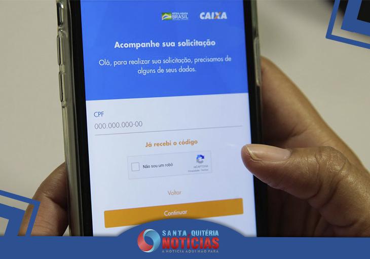 CGU e TCE irão cobrar devolução do auxílio emergencial recebido por 284 servidores públicos de Santa Quitéria