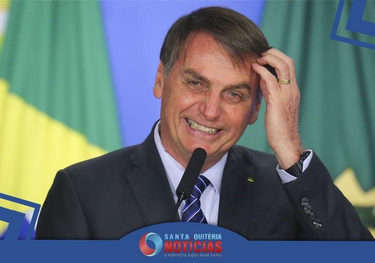 Bolsonaro sanciona lei com R$ 3 bi para cultura e auxílio de R$ 600 para artista informal, diz Planalto