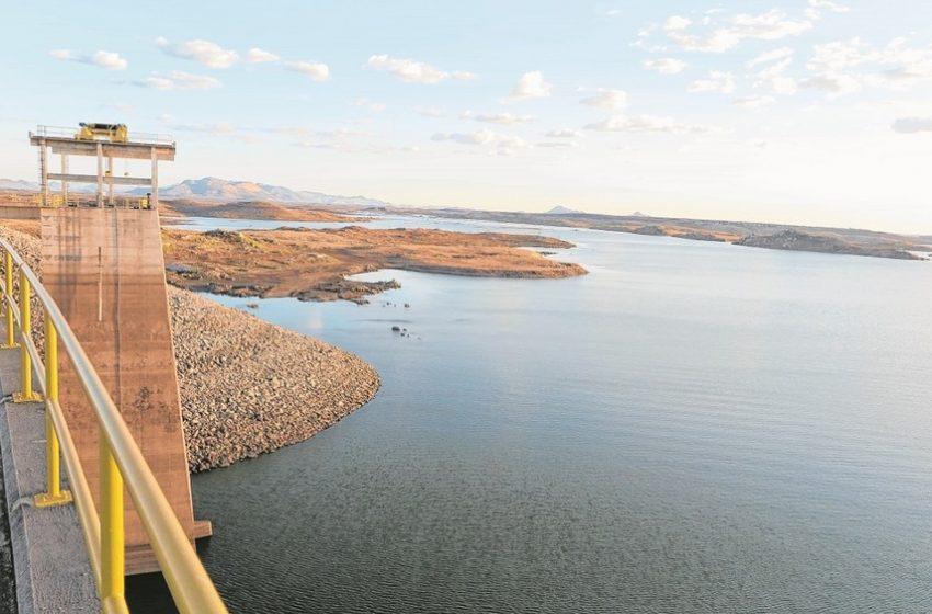 Construção de 60 mil barragens prejudica recarga hídrica nos principais açudes do Ceará