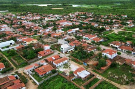Lisieux ultrapassa a sede de Santa Quitéria em casos de coronavírus; 150 confirmados no município