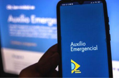Auxílio Emergencial: governo divulga calendário de pagamento para mais 1,15 milhão de beneficiários