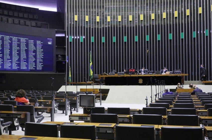 Senado aprova realização das eleições municipais no dia 15 de novembro; PEC será votada pela Câmara nessa 5ª