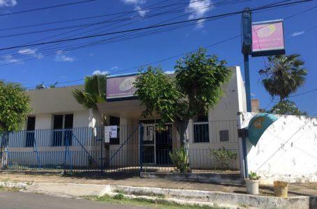 Reabertura da agência do INSS de Santa Quitéria é adiada para 3 de agosto