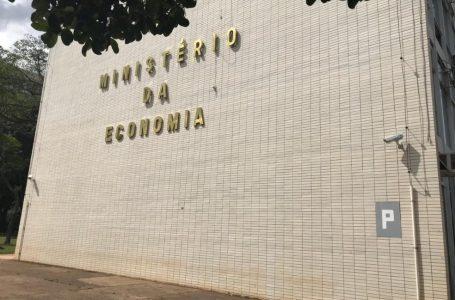 Piora fiscal e descontrole do coronavírus podem empurrar economia brasileira para depressão