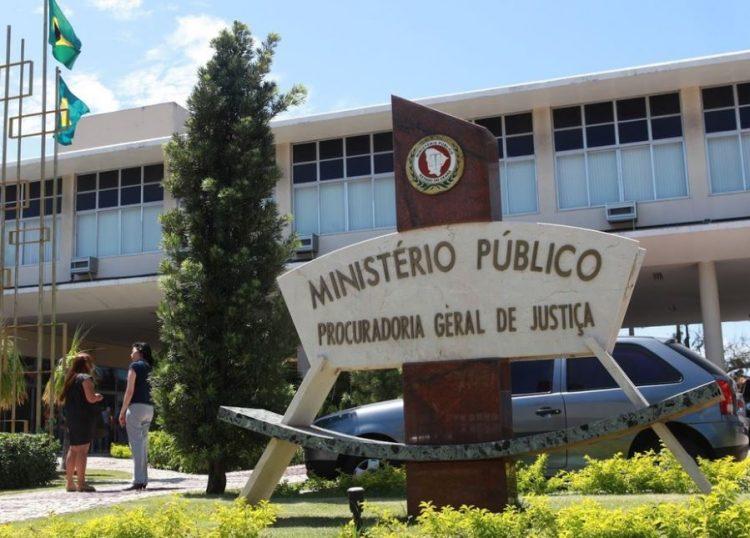 Candidatos e empresas entram na mira do Ministério Público Eleitoral por disparo de mensagens em massa