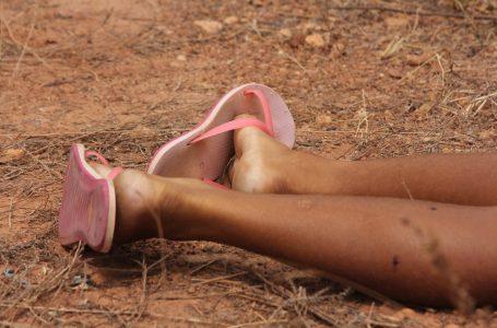 47 mulheres foram vítimas de feminicídio em 2020 no Ceará