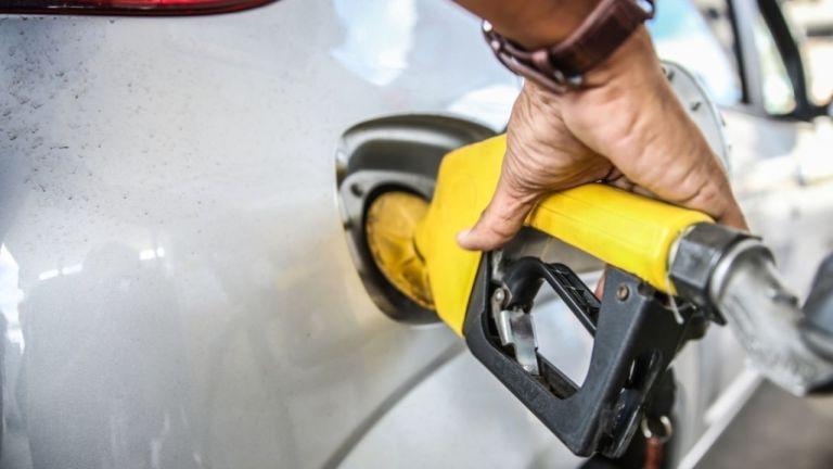Gasolina renova recorde e passa de R$ 6,60 no Ceará; veja cidades com preços mais altos do Brasil