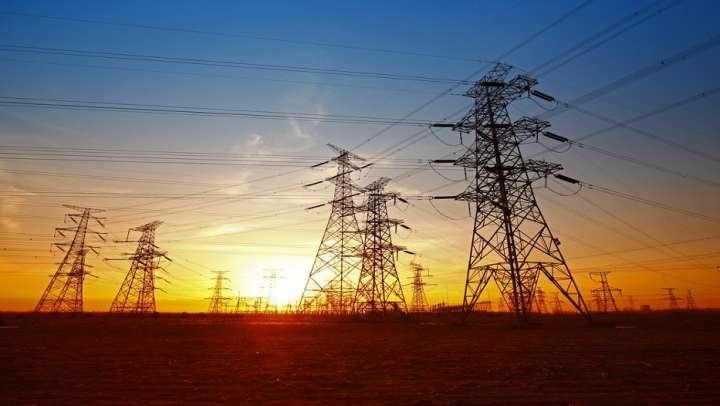 Governo dará R$ 0,50 de desconto por kWh para quem reduzir gasto de energia entre 10% e 20%